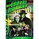 Green Hornet, The - 75th Anniversary Original Serials Collector's Set