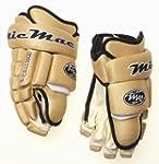 Micmac Hockey 1749 Gloves, Senior, 14...