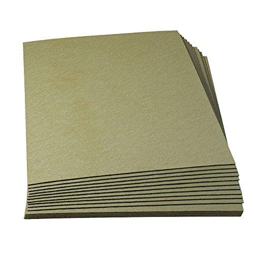 dammplatten-prosilencio-laminat-zubehor-4-mm-starke-590-x-790-mm-15-stk