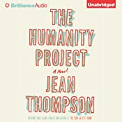 The Humanity Project | [Jean Thompson]