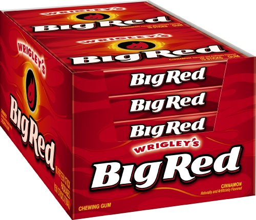 wrigleys-big-red-20-packs