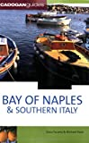 Bay of Naples & Southern Italy