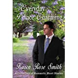 Everyday Prince Charming (Everyday short story series)