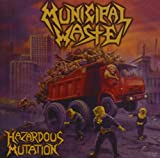 Hazardous Mutation Thumbnail Image