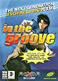 In the Groove - [PC]