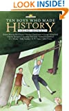 Ten Boys Who Made History (Lightkeepers)