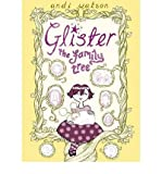 Glister: The Family Tree (140632051X) by Watson, Andi