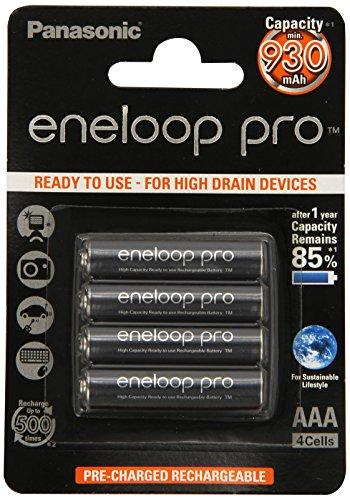 panasonic-eneloop-pro-pack-4-pilas-aaa-recargables