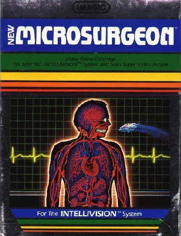 microsurgeon-by-imagic