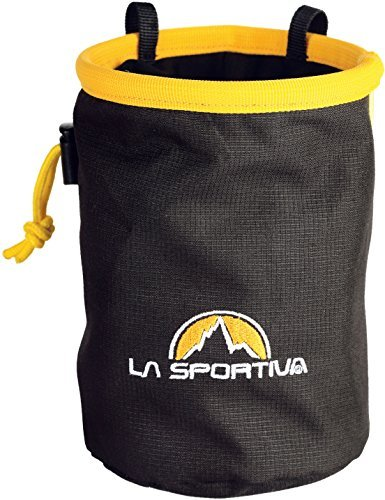 Sac--magnsie-La-Sportiva