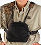 Stearns Mad Dog Gear Pro Series Bino Manager, M.O.B.U.