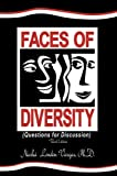 img - for Faces of Diversity (Questions for Discussion) Third Edition, 2014 book / textbook / text book