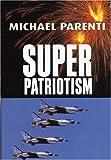 Superpatriotism