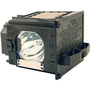 Premium Power Products 915p049010-er Rptv Lamp (for Mitsubishi(tm) Dlp Tvs; Replaces 915p049010 &