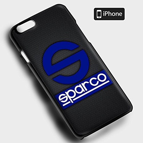 get-new-sparco-logo-fit-for-iphone-6-case