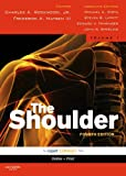 The Shoulder, 2-Volume Set: Expert Consult (Shoulder (Rockwood/Matsen)(2 Vol.))