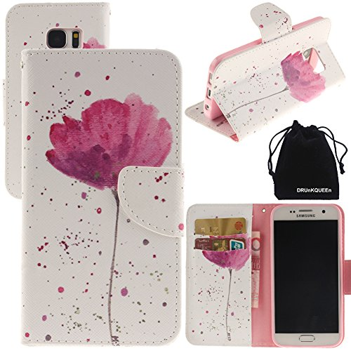 s7-case-galaxy-s7-case-drunkqueen-wallet-purse-type-leather-credit-cards-case-with-cellphone-holder-