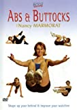 echange, troc Abs And Buttocks [Import anglais]