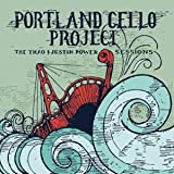 The Lamb - The Portland Cello Project