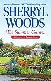img - for The Summer Garden (A Chesapeake Shores Novel) book / textbook / text book