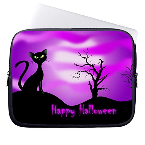 hugpillows-laptop-sleeve-bag-happy-halloween-notebook-sleeve-cases-with-zipper-for-macbook-air-15-in