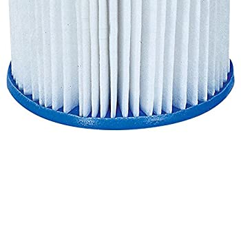 Bestway Spa Filter Pump Replacement Cartridge Type VI