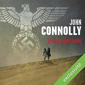 Le chant des dunes | Livre audio