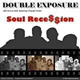 There I go falling in love again (feat. Chiquita Green)by Double Exposure