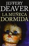 La muneca dormida (Spanish Edition)