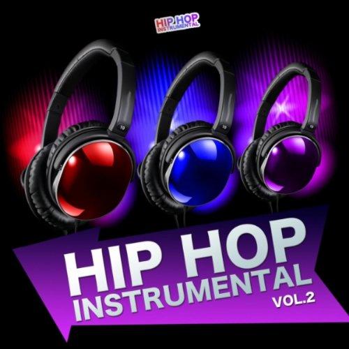Louis V Baby ! (Beats West Coast Dirty South Underground Rnb Rap Hip-Hop Sonnerie Brand New Beat Free Royalty Dj)