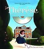 Thérèse, dis-nous en qui tu crois ? (1CD audio)