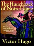 Image of The Hunchback of Notre Dame [Annotated] (Literary Classics Collection Book 8)