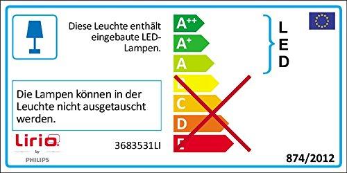 Philips-Lirio-Lampada-a-Sospensione