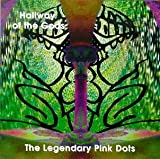 Hallway of the Gods by Legendary Pink Dots (2008-09-19)