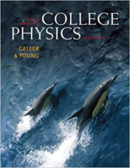 buy college books online