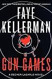 echange, troc Faye Kellerman - Gun Games