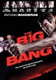 Big Bang [Import]