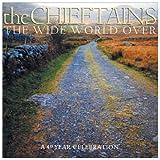 Chieftains 40th Anniversary Celebration