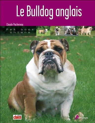 telecharger french livres bulldog anglais livre enligne. Black Bedroom Furniture Sets. Home Design Ideas