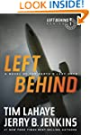 Left Behind: A Novel of the Earth's L...