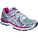ASICS GT-2000 V2 Women's Running Shoes