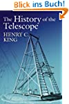 The History of the Telescope (Dover B...