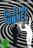 The Time Tunnel - Vol. 4: Folge 24-30