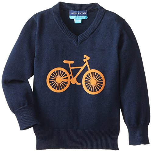 Bicycle With Baby front-1063783