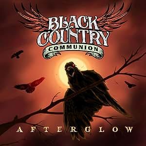 Afterglow (Ltd.Edition)