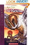 The Rescue (Guardians of Ga'hoole, Bo...