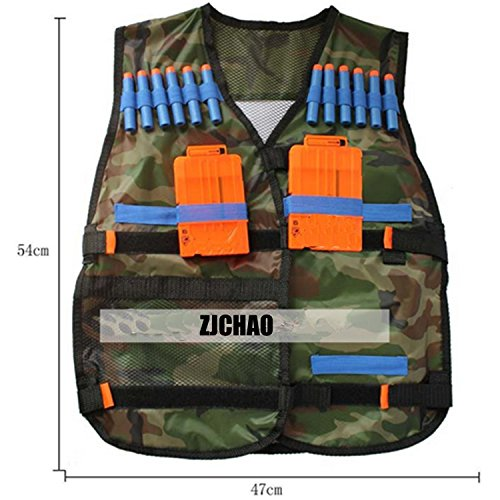 chaleco-tactico-elite-ninos-20pcs-soft-espuma-dardos-para-nerf-gun-n-huelga-elite-serie-incluye-2-cl