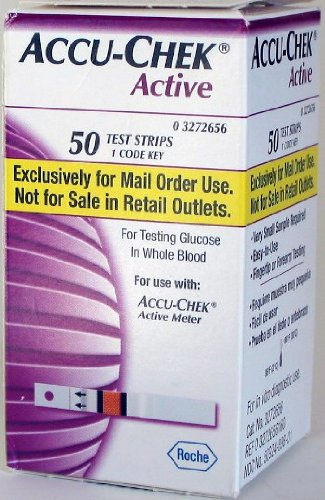 accu-chek-active-test-strips