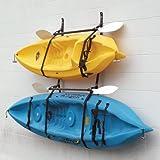 Emotion Renegade XT Angler Kayak