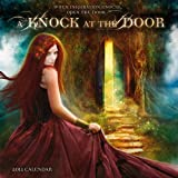 A Knock at the Door 2012 Wall Calendar